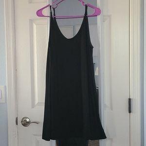 Lou and grey swing dress m